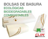 bolsas de basura ecologicas