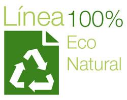 papel ecologico reciclado